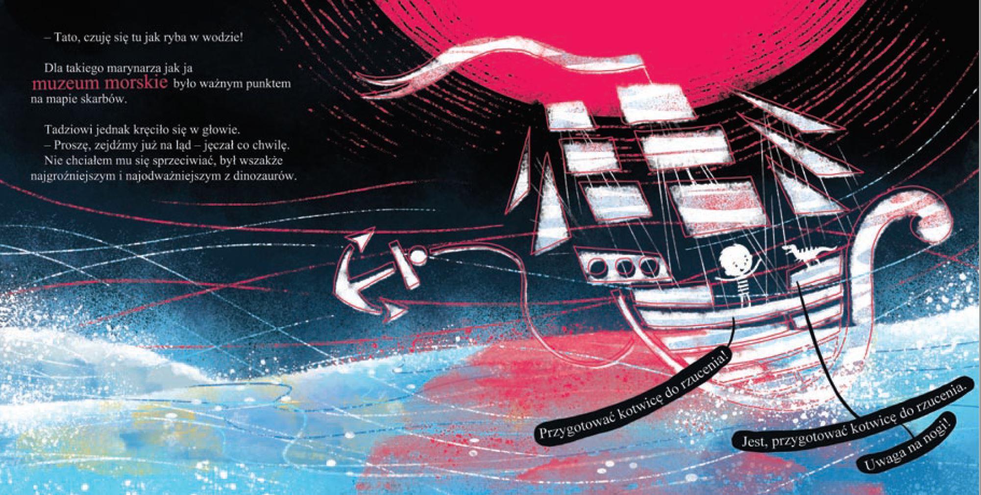 6673ab0163826 ISBN: 978-83-949890-0-2Warszawa 2018data premiery: 4 lutego 2018format:  225mm x 225mmoprawa: twardailość stron: 28